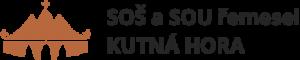 Soskh Logo Black@2x | SOS a SOU KH