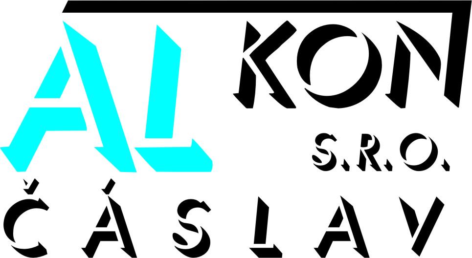 Alkon 2003   SOS a SOU KH