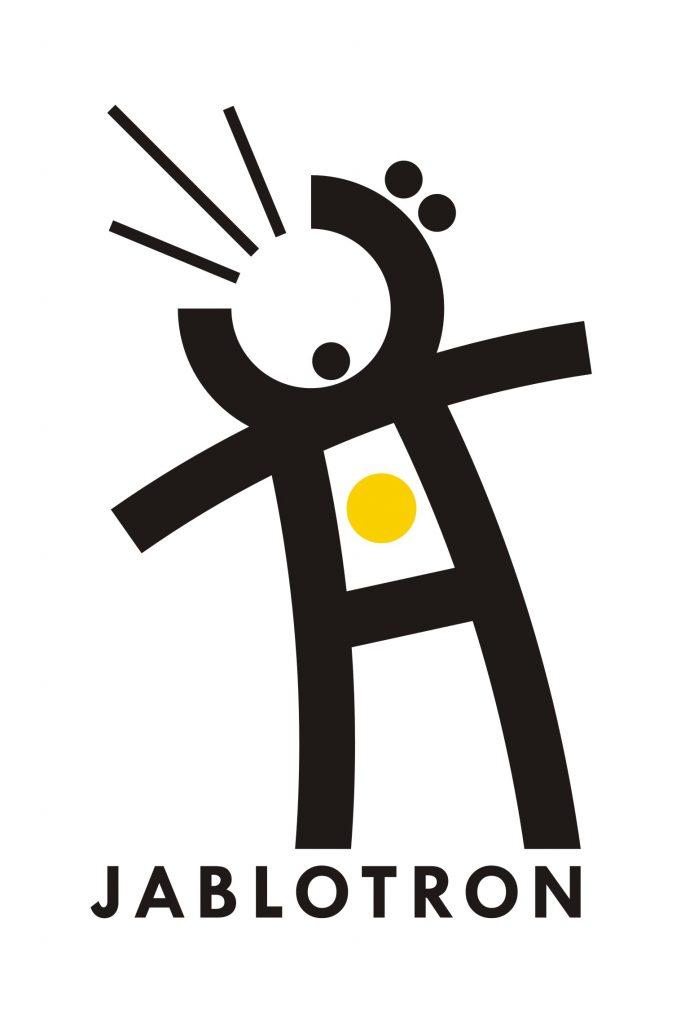 Jablotron Logo   SOS a SOU KH