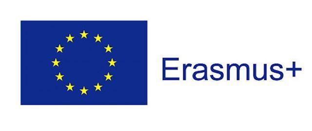 Erasmus+ | SOS a SOU KH