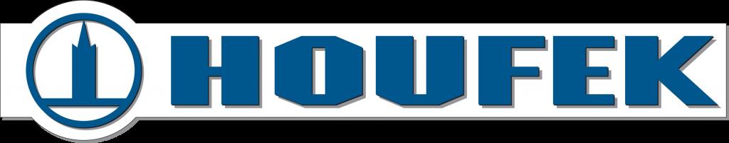 Houfek Logo 1024x202   SOS a SOU KH