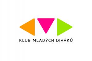 Informace členům KMD