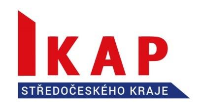 Ikap | SOS a SOU KH