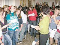 2008 | SOS a SOU KH