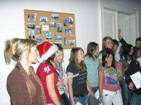 2008b | SOS a SOU KH