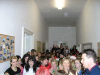 2008c | SOS a SOU KH
