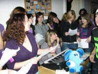 2009| SOS a SOU KH