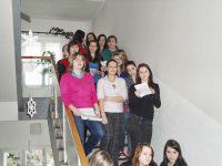 2012 | SOS a SOU KH