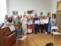Domov Barbora 2019 11 | SOS a SOU KH