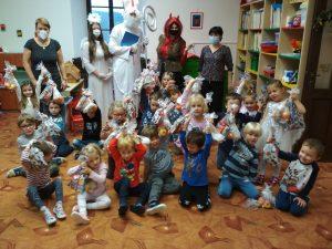 Ms Dacického 2020 2 | SOS a SOU KH