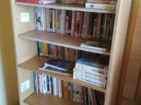 Knihovna3   SOS a SOU KH