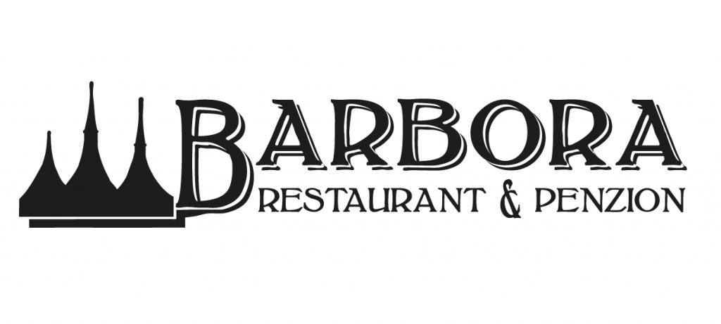 Barbora   SOS a SOU KH