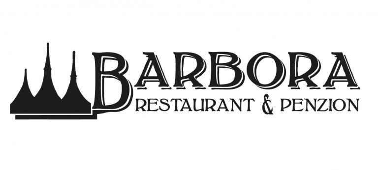 Barbora | SOS a SOU KH