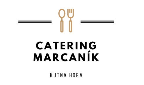 Catering Marcanik | SOS a SOU KH