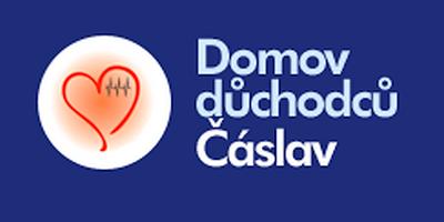 Dd Čáslav | SOS a SOU KH