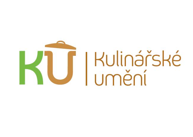 Ku | SOS a SOU KH