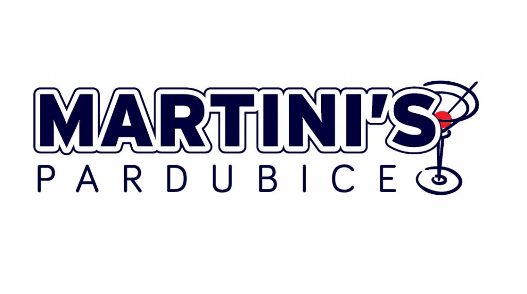 Martinis   SOS a SOU KH