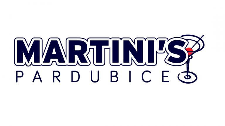Martinis | SOS a SOU KH
