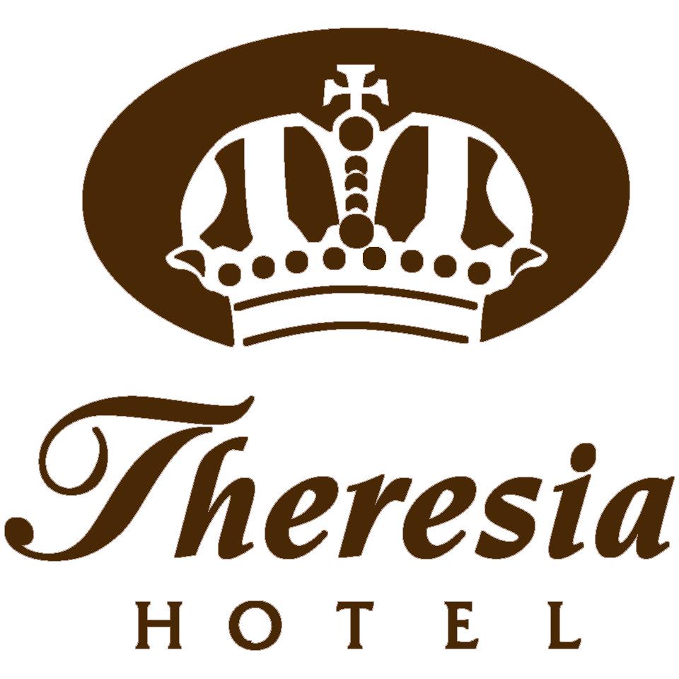 Theresia | SOS a SOU KH
