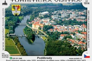 Exkurze v Poděbradech