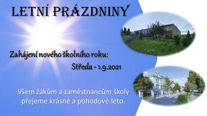 Web Letní Prázdniny2   SOS a SOU KH