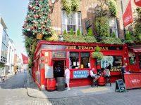 202107 Erasmus Dublin 10 | SOS a SOU KH