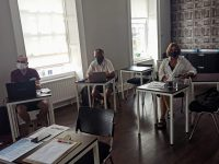 202107 Erasmus Dublin 13 | SOS a SOU KH