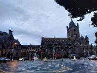 202107 Erasmus Dublin 15 | SOS a SOU KH
