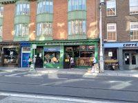 202107 Erasmus Dublin 17 | SOS a SOU KH