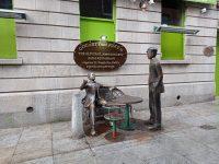 202107 Erasmus Dublin 2 | SOS a SOU KH