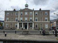 202107 Erasmus Dublin 25 | SOS a SOU KH