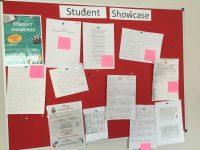 202107 Erasmus Dublin 28 | SOS a SOU KH