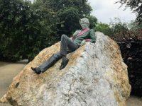202107 Erasmus Dublin 34 | SOS a SOU KH