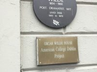 202107 Erasmus Dublin 37 | SOS a SOU KH