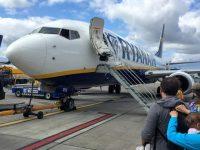 202107 Erasmus Dublin 40 | SOS a SOU KH