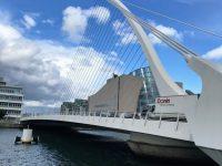 202107 Erasmus Dublin 41 | SOS a SOU KH