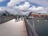 202107 Erasmus Dublin 42 | SOS a SOU KH