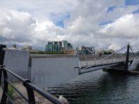 202107 Erasmus Dublin 5 | SOS a SOU KH