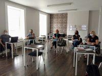 202107 Erasmus Dublin 6 | SOS a SOU KH