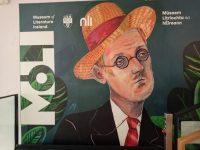 202107 Erasmus Dublin 7 | SOS a SOU KH
