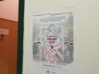 Studentské Volby 2021 1 | SOS a SOU KH
