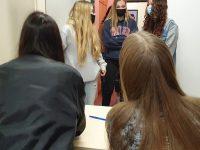 Studentské Volby 2021 4 | SOS a SOU KH
