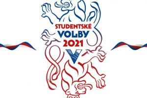 Výsledky Studentských voleb na naší škole