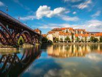 Maribor   SOS a SOU KH